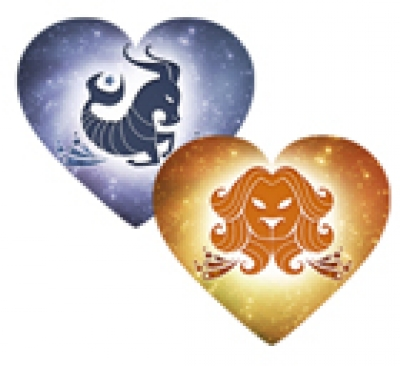 Sex horoscope cancer and capricorn